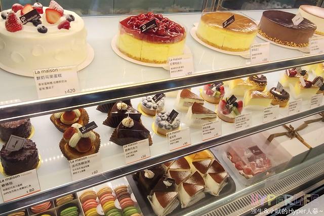 梅笙蛋糕工作室 (4)