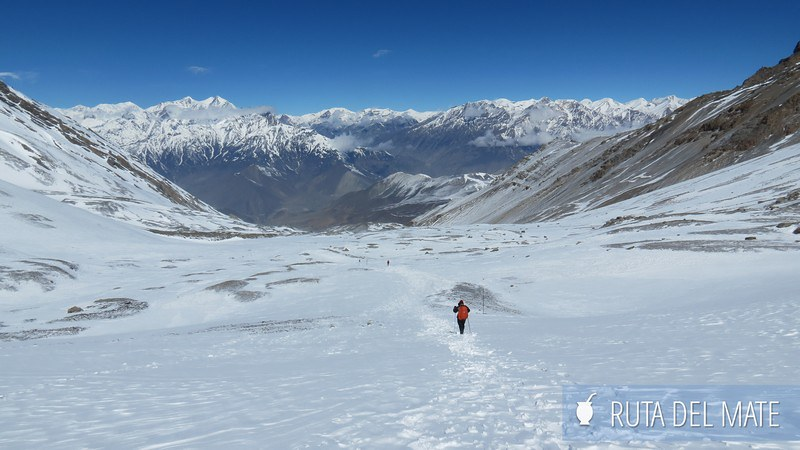 Circuito del Annapurna Nepal (34)