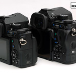PENTAX-KP-011