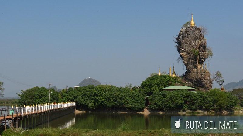 Hpa-An Myanmar (8)
