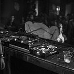 Samedi 18.02.2017 - Decks Duplex Electronic Weekend 2017 16-17-18.02.2017 @ Fri-Son Fribourg Switzerland  Jeremy Küng ©  mon portfolio mes photos