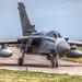 RAF Panavia Tornado GR4 ZG791/137, XV (R) Squadron, RAF Lossiemouth by Michael Leek Photography