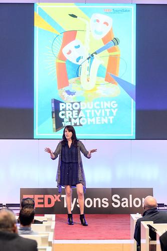 065-TedXTysons-salon-20170222