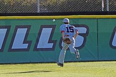 03-06-17-BaseballVerdugoVsGranadaHills1-8 (136)