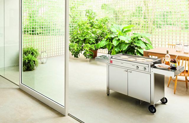 Gm Cucine Opinioni. Great Gm Cucine Cucine Moderne Mondo Convenienza ...