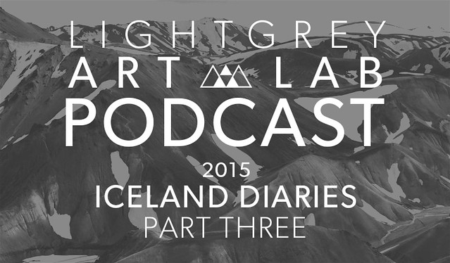 08.10.15_2015 Iceland Diaries : Part Three
