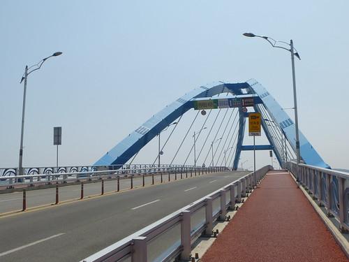 Co-Sokcho-Port (8)