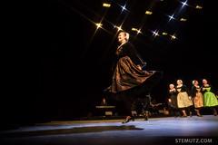 RFI 2015: Gala 1, Equilibre, Fribourg, 20.08.2015