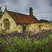 Little Church by billybob65