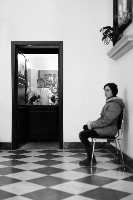 Attendendo San Biagio