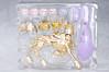 [Comentários]Saint Cloth Myth EX - Soul of Gold Mu de Áries 20934718420_e2058e1afb_t