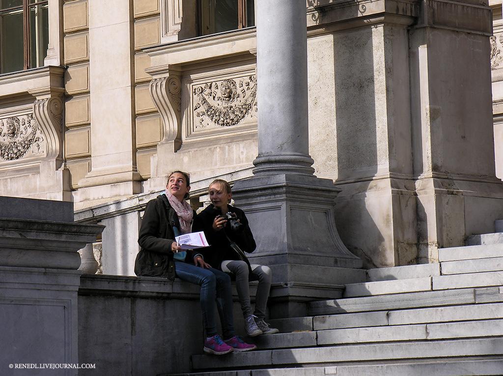 Wiener fotomarathon Renedl 5