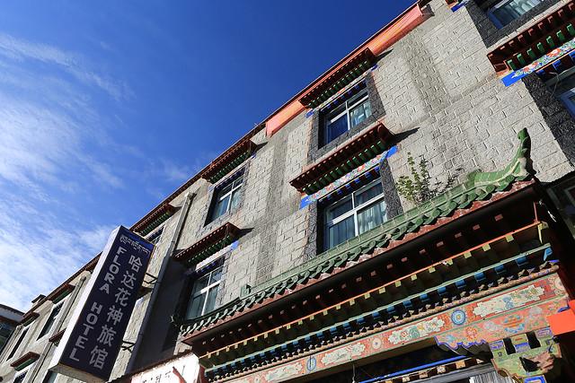 2015Tibet-Lhasa7