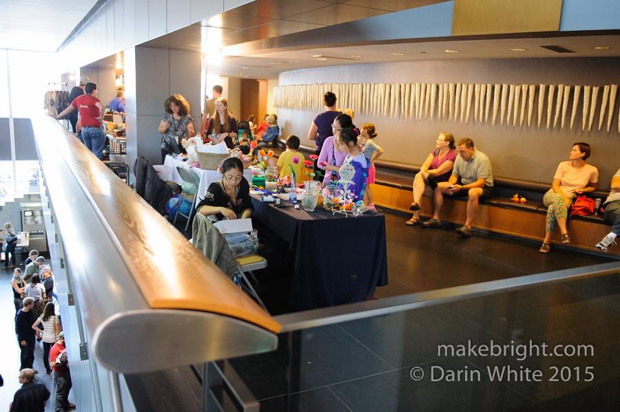 Maker Expo 2015 312
