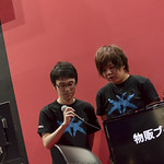 TGS2015_MC_2-10