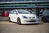 Mimms Honda Day at Rockingham Motor Speedway 23rd August 2015 by WipDesigns.com