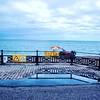Brighton and hove by chrischeverst