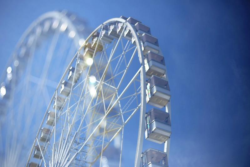 grande-roue-des-tuileries-paris
