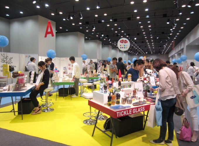 30 Playtime Tokyo_AUG2015