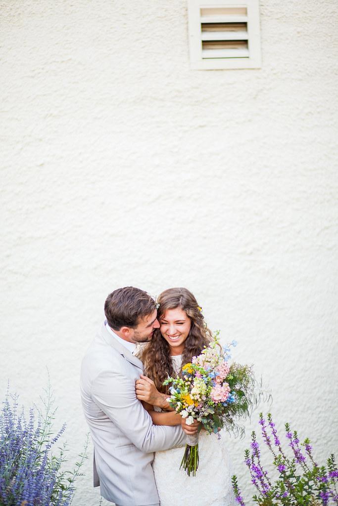 Dane and Syd Wedding-358