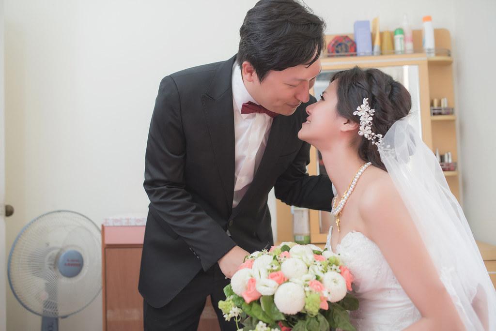 20150726維多利亞酒店婚禮記錄 (568)