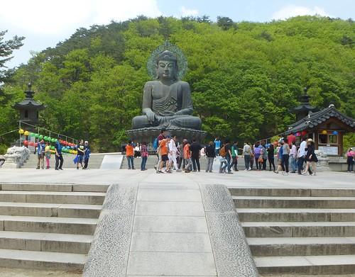 Co-Sokcho-Seoraksan-Entrée (11)
