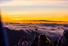 Haleakala Sunrise, Maui - 1 by www.bazpics.com