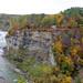 3 Falls View At Letchworth by +David+