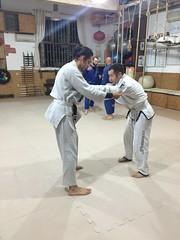 Brazilian Jiu Jitsu İstanbul-ShibumiDojo