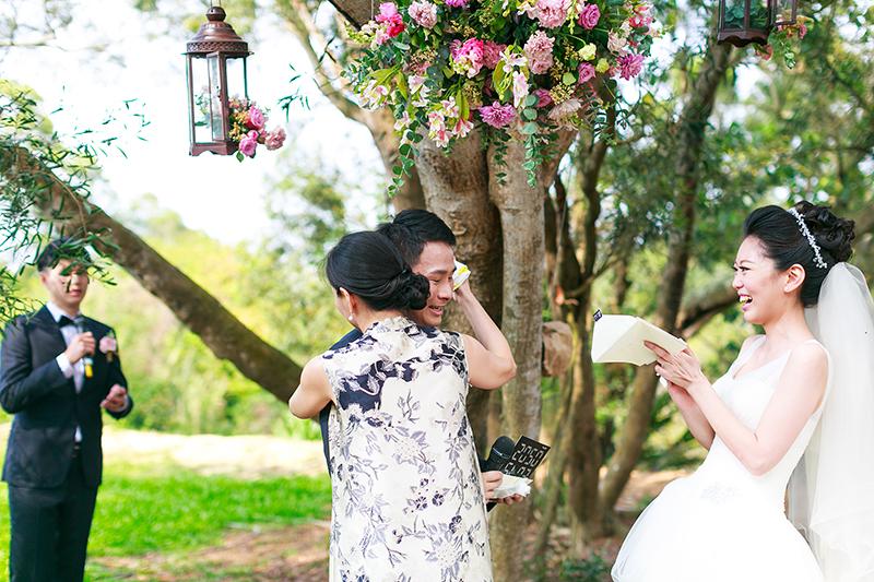 顏氏牧場,後院婚禮,極光婚紗,海外婚紗,京都婚紗,海外婚禮,草地婚禮,戶外婚禮,旋轉木馬,婚攝_000044
