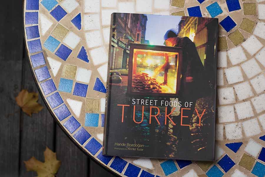 Turkkiherkut_kirja