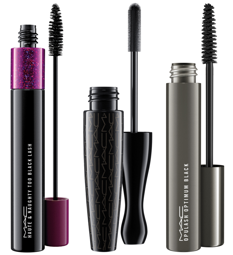 MACNIFICENT ME Mascara