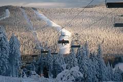 Ceny sezónních superskipasů 2015/16: celou zimu na lyžích od 10 tisíc