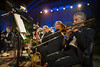 ISO_Gala_09262015_107 by indysymphony