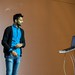 Speaking at WebCamp Zagreb 2015 by Premshree Pillai