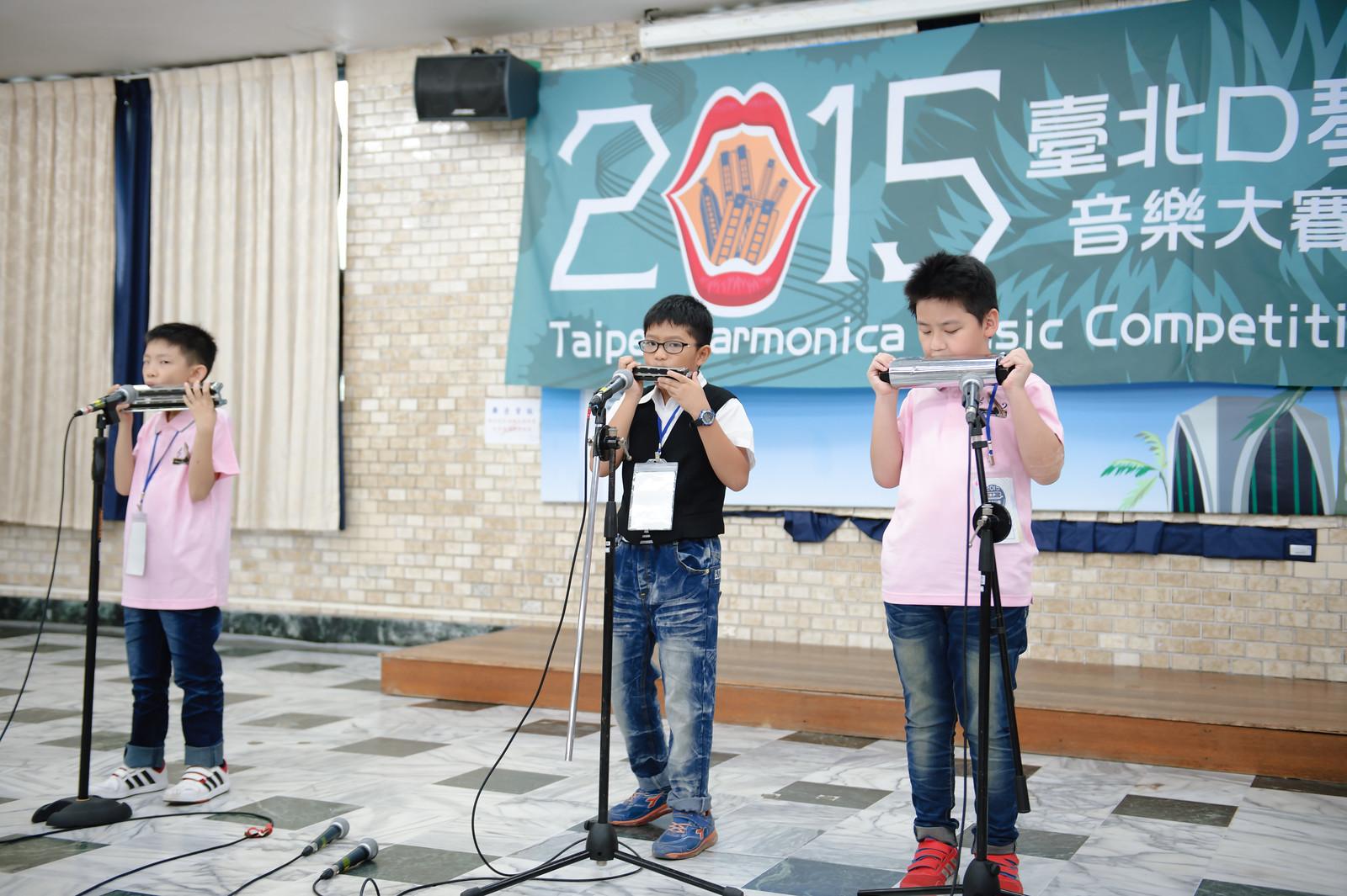 2015THMC-49