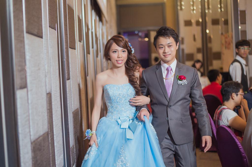 20150627薏璇&欣儒-桃園來福星花園大飯店婚禮記錄 (967)