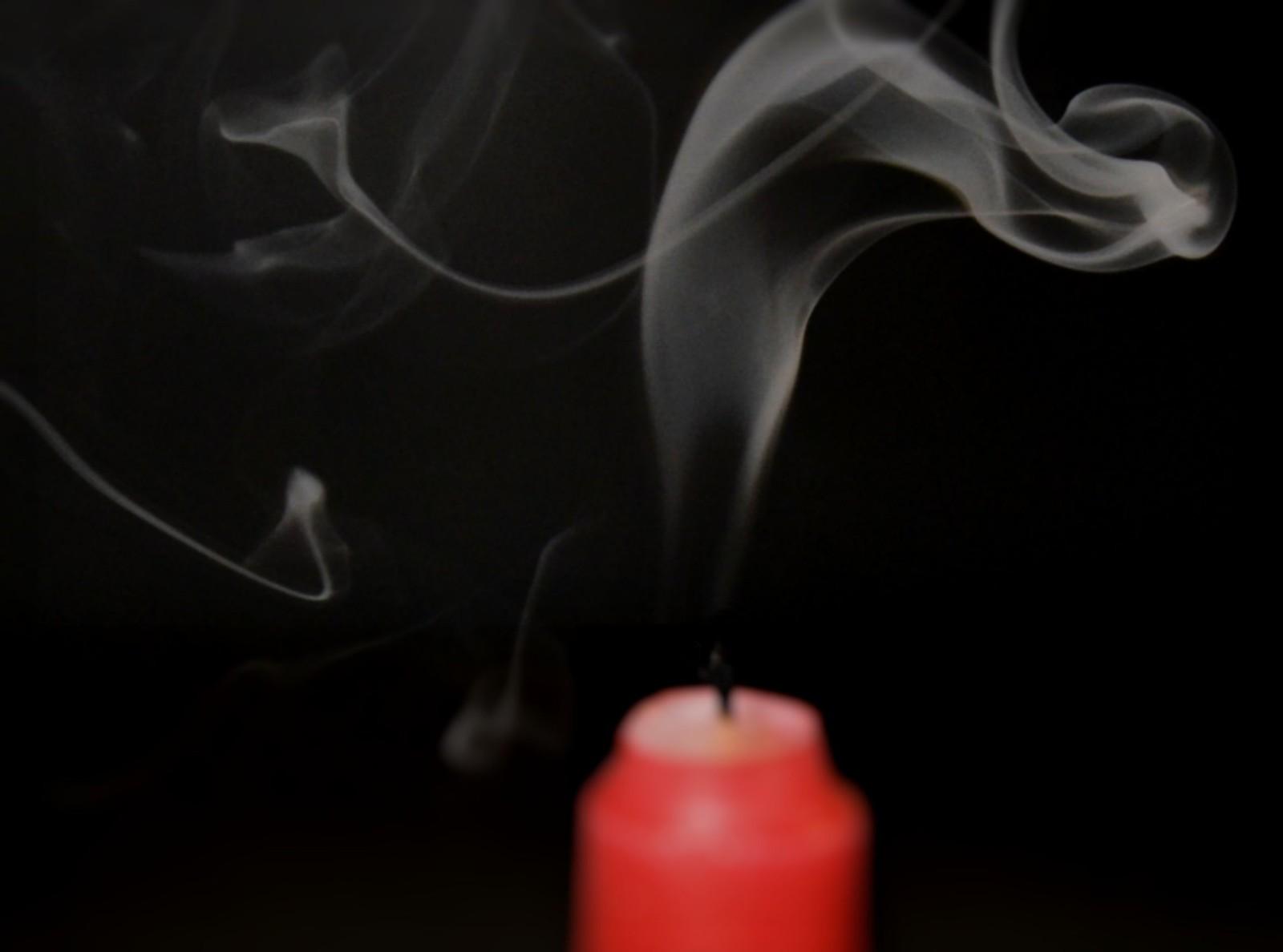 kynttilä_2