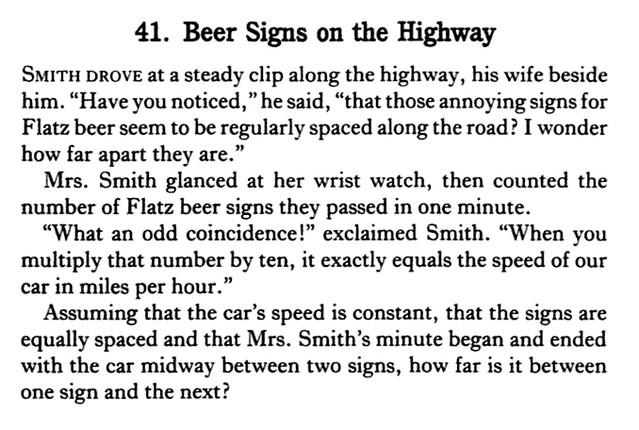 beer-signs-on-highway