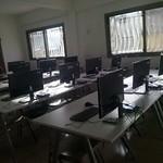 computer-lab-setup-12