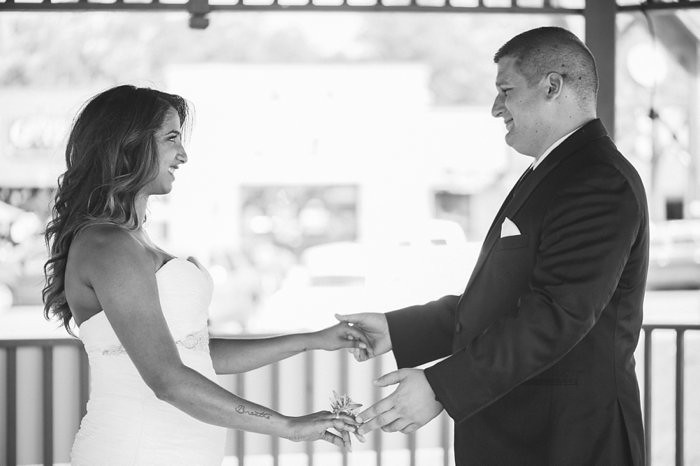 OlsonWedding2015_0057