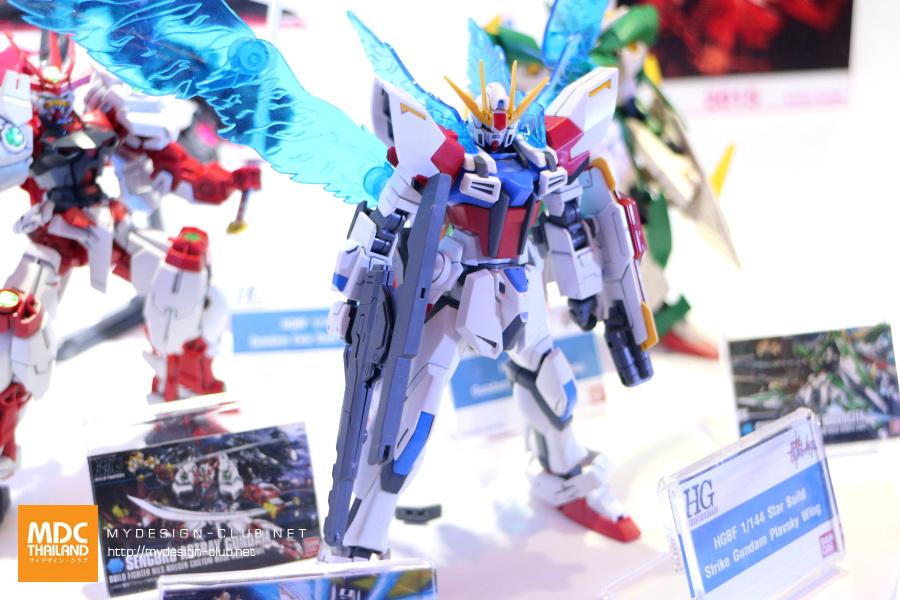 Gunpla-Expo-TH2015-025