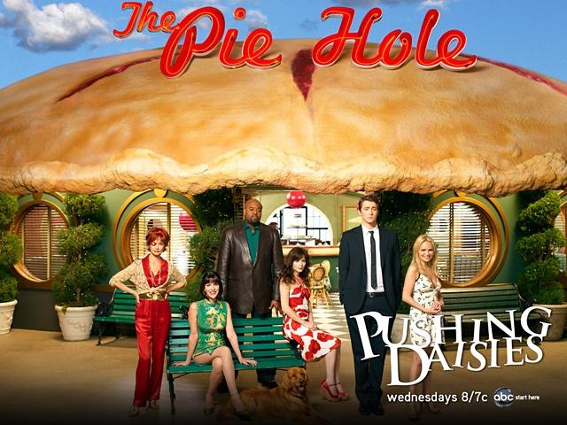 pushing_daisies_piehole_cast-ip