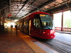 Sydney LRT