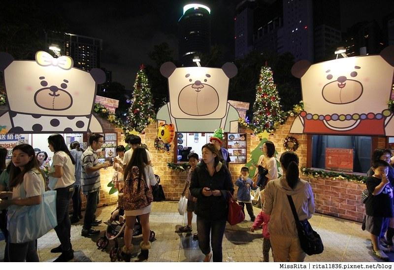2015全台聖誕 聖誕節活動 全台最浪漫新北歡樂耶誕城 2015新北市歡樂耶誕城 2015 耶誕城 耶誕城地址 新北耶誕城 新北市歡樂耶誕城活動26