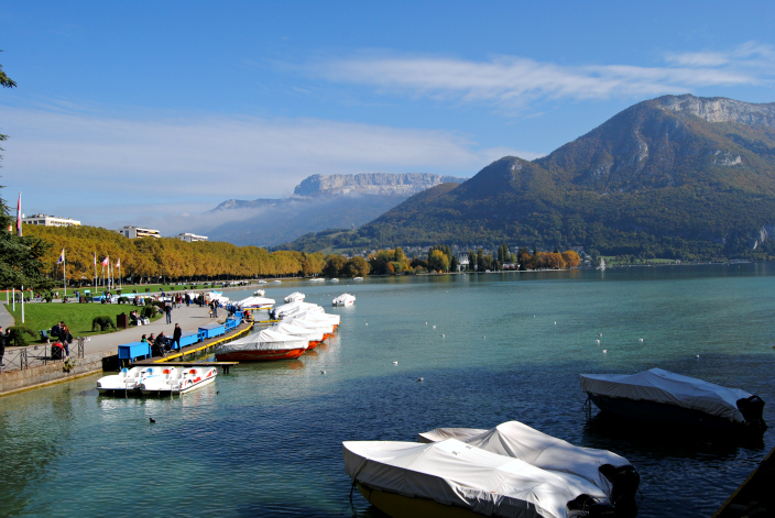 Annecy, France_Go travel (03)