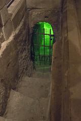 Nazareth 012