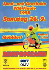 wlt 1998 g5b