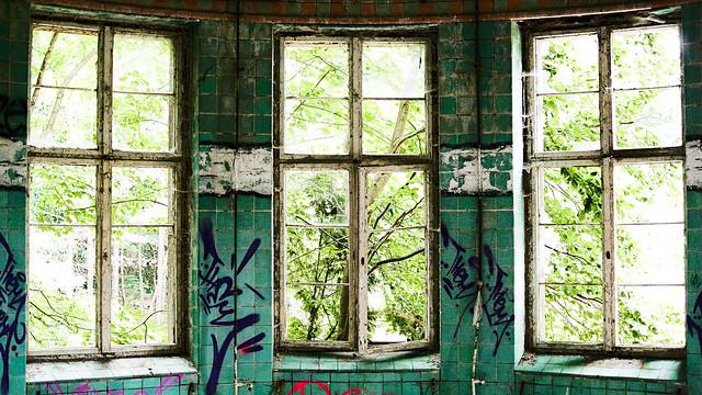 Beelitz-Heilstätten_Lungenklinik_2015-46