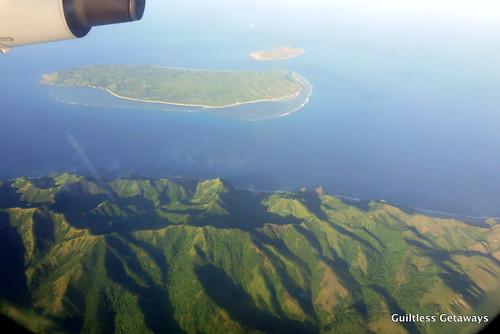 batanes-aerial.jpg